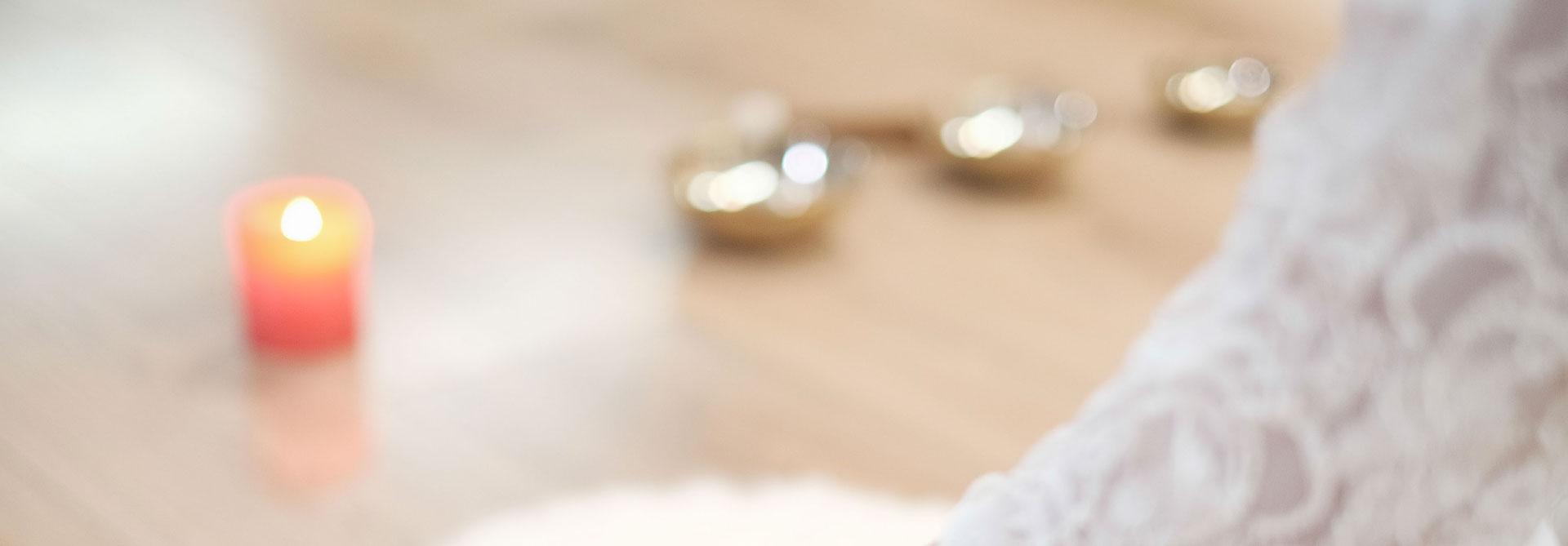 reflexion philosophique liée au yoga