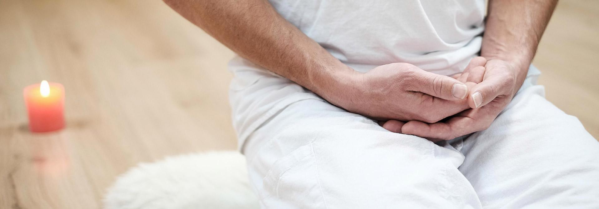 mantras méditation bordeaux