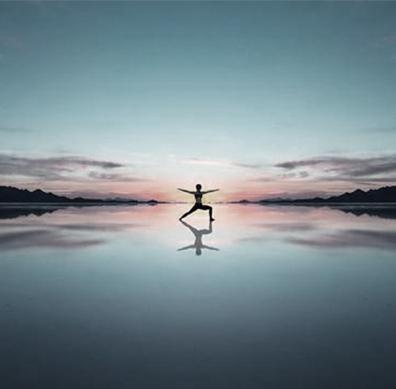 Fédération trantra kundalini yoga