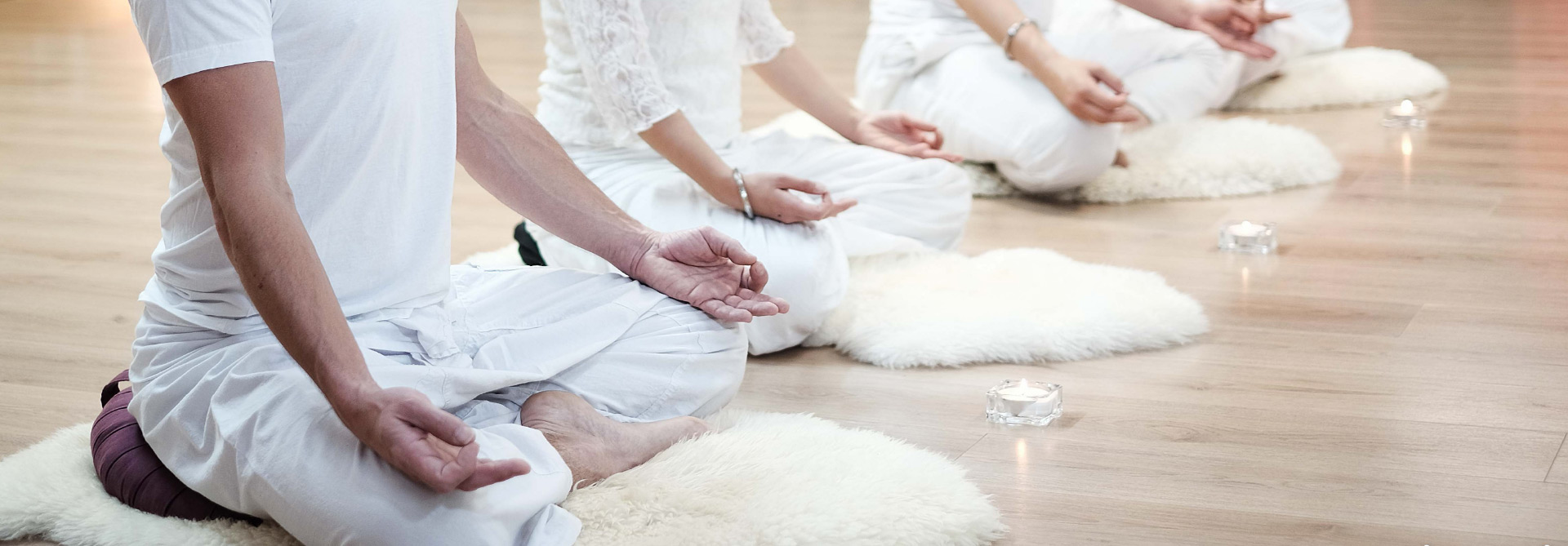 Centre de yoga chartrons Bordeaux centre